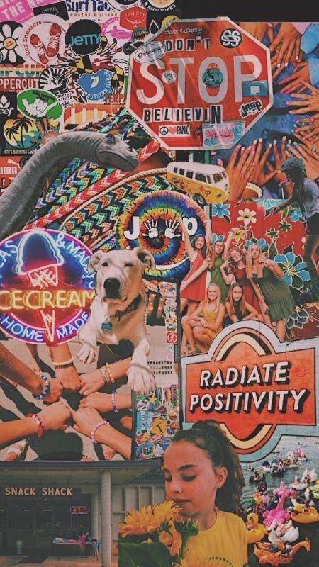 Coolwallpapers Hashtag Instagram Posts Videos Stories On Webstaqram Com Iphone Wallpaper Vsco Aesthetic Iphone Wallpaper Wallpapers Vintage