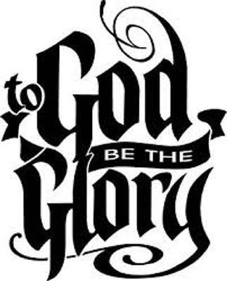 "5.75/"" I LOVE GOD vinyl decal sticker.. Jesus LORD"