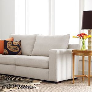 Strange Stylish Couches That Are Surprisingly Affordable Ideas For Short Links Chair Design For Home Short Linksinfo