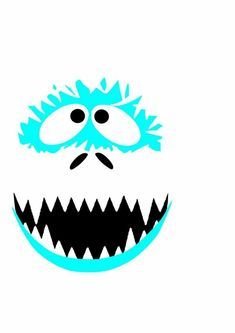 Image Result For Abominable Snowman Svg Diy Christmas Ornaments Christmas Vinyl Cricut Crafts