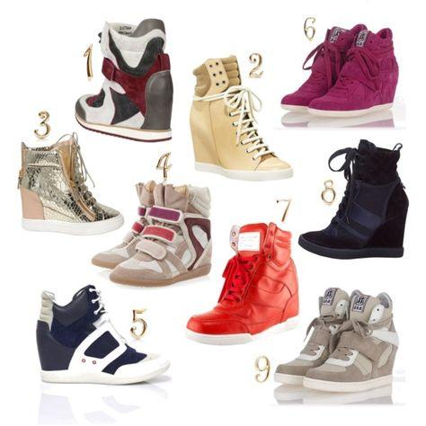 ... Nike Shoes Wholesaler Distributor Exporter Unlimited Quantity Karol  Bagh Tank Road Delhi Call +919560214267. fidstmr20100503152731jimage ...