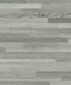 Luxury Vinyl Flooring Page 19 Of 24 Kolay Luxury Vinyl Flooring Vinyl Flooring Flooring
