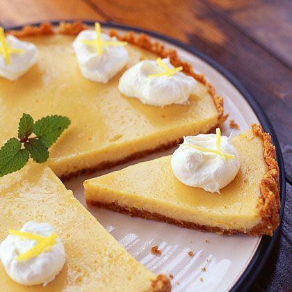 Lemon Lime Cream Tart Lemon Dessert Recipes Condensed Milk Desserts Tart Recipes