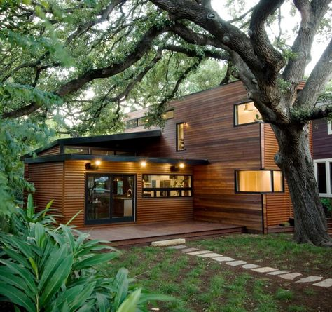 Superb Pinterest Home Design Ideas