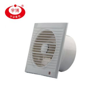 Best Quality Bathroom Extractor Fans Bathroom Extractor Extractor Fans Fan