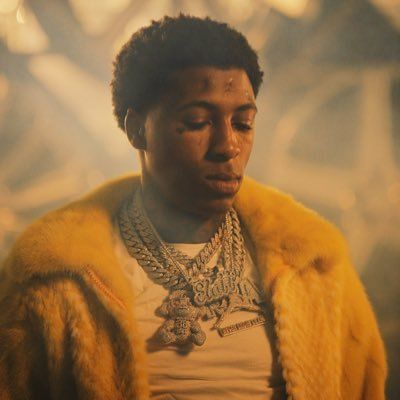 Pin By N On Youngboy Cute Rappers Nba Outfit Nba Baby