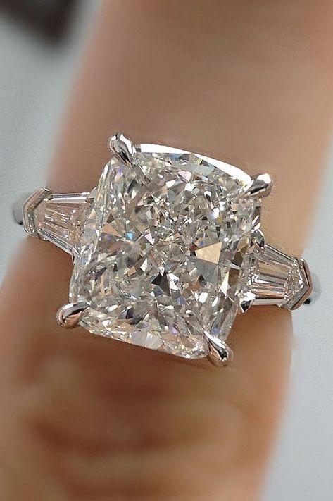 Beau Cadeau Pour Elle Noir Onyx .925 Sterling Silver Ring Taille 8 /& UP R06117