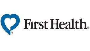 Look Up For First Health Network Provider Online First Health