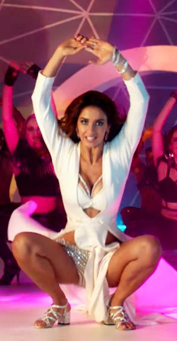 Pin On Disha Patani Best Bikini Photos And Hot Videos And Scenes