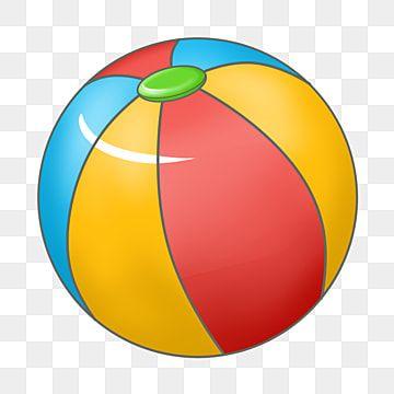 Pallone Da Spiaggia Rotondo Cliparti Di Palline Da Spiaggia Colore Giocattolo File Png E Psd Per Download Gratuito Nel 2021 Pallone Da Spiaggia Palm Beach Giocattoli