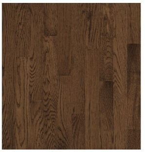 Hardwood Flooring At Lowe S Hardwood Oak Hardwood Flooring Solid Hardwood Floors
