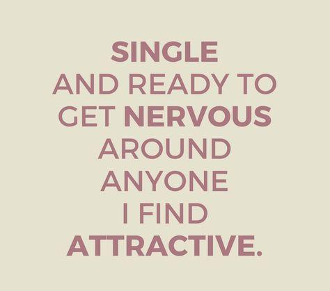 Online dating Smart