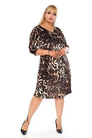 Mooi Buyuk Beden Mooixxl Com Elbise Moda Stilleri Kadife