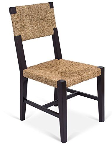 Top 10 Wooden Dining Chairs Philippines Of 2020 No Place Called Home Counter Stools With Backs Woven Dining Chairs Solid Wood Dining Chairs