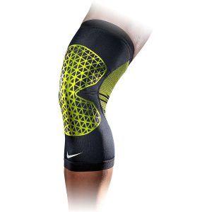 Nike Pro Combat Knee Sleeve Review Nike Pro Combat Nike Pros Best Knee Sleeves