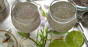legjobb zsírégető gyógynövények