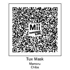 100 Mii Qr Codes Ideas In 2020 Life Code Acnl Qr Codes Quest Crew Read hoshi <3 from the story libro de danganronpa by yousxro (💙💛) with 1,416 reads. 100 mii qr codes ideas in 2020 life