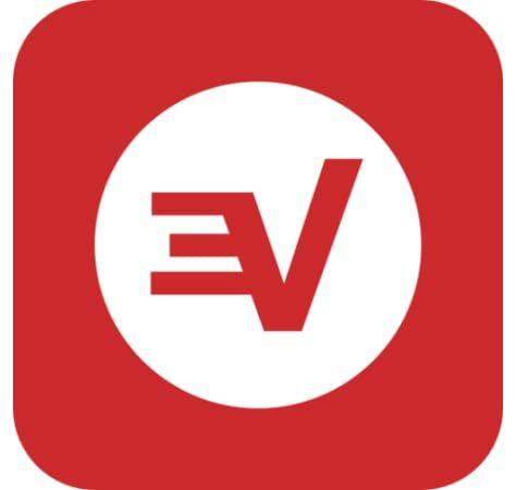 8406f51e7cf823773c856c7294aa1d7b - Best Free Vpn For Ipod Touch