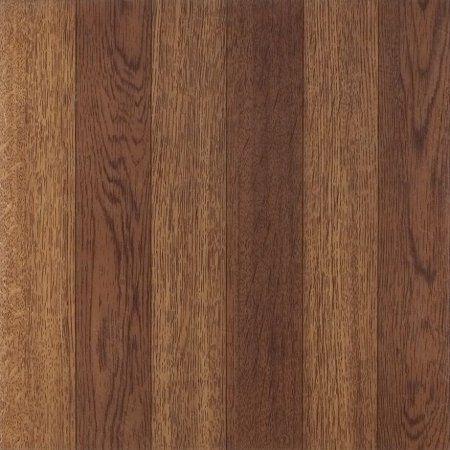 Home Improvement With Images Vinyl Flooring Oak Planks Vinyl Flooring Installation