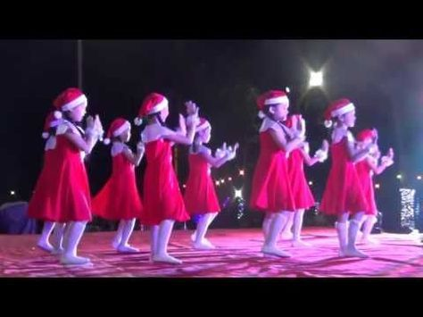 Merry Christmas And Happy New Year Song Happy Christmas War Is Over By Celine Dion Yo Christmas Songs For Kids Wish You Merry Christmas Christmas Dance
