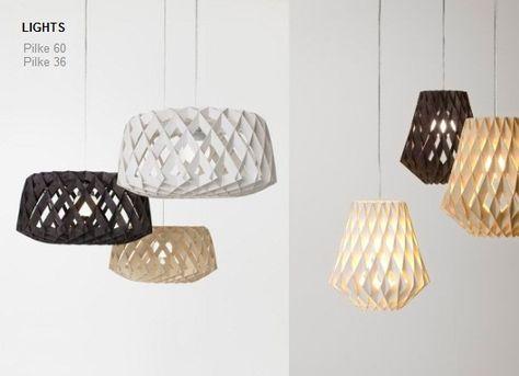 Moderne Lampen 60 : Lampe pilke lampen lighting showroom and lighting
