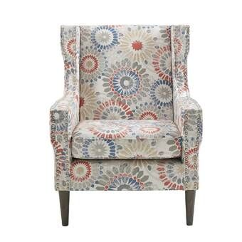 Argenziano 19 Chesterfield Chair Armchair Accent Chairs Furniture