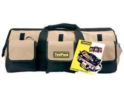 Metabo Torba Narzedziowa Mala 657006000 Bags Tool Bag Small Bags