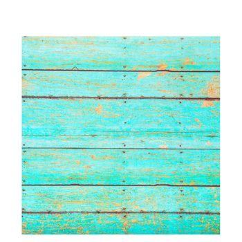 Turquoise Wood Self Adhesive Vinyl Hobby Lobby 1426469 Adhesive Vinyl Turquoise Painting Hobby Lobby