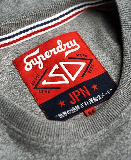 Superdry Double Drop T-shirt