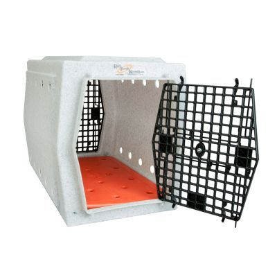 Ruff Tough Kennels >> Super Kennel Pad For Your Ruff Tough Kennel Home Decor