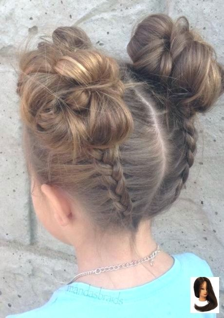 Kids Frisuren Frisuren Fur Die Schule Grosse Frisuren Fur Kinder Kommunikat Kids Frisuren Frisuren Fur Die Schule Kinder Frisuren Lange Haare Tolle Frisuren