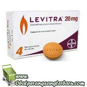 7 best obat kuat vitalitas pria images on pinterest banda aceh