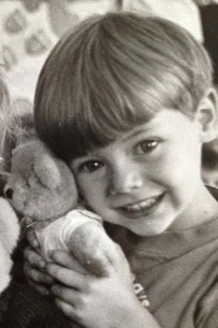 Harry Styles Baby Picture : harry, styles, picture, Teacher, Harry, Styles, Baby,, Fetus, Styles,