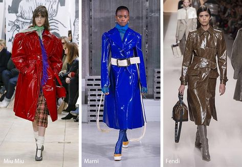 2019 fashion trends which are stunning 461580
