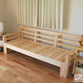 20 Superb Sofa Bed With Storage Furniturecafe Sofabed In 2020 Diy Sofa Bed Wooden Sofa Designs Sofa Bed Furniture