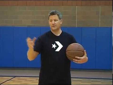 How To Shoot The Basketball Follow Through Tips Nba Shooting Coach J Basketball Coach Coach Basketball