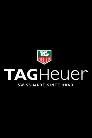 TAG Heuer @TAG Heuer