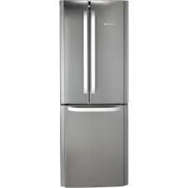 1 New Message In 2020 Hotpoint Fridge Freezers Chest Freezer