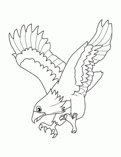 tiere 80  vogel malvorlagen malvorlagen vögel zeichnen