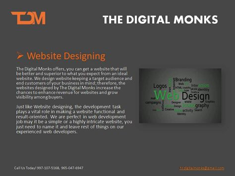 11 best Website Design Web Development Website Responsive - web developer job description