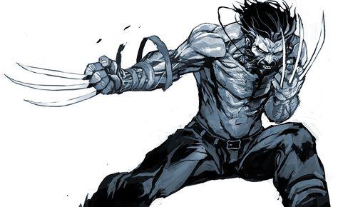R.I.P Wolverine: What Hugh Jackman's Wolverine 3 SHOULD Be...