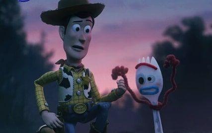 Wait What Woody Pride Sheriff Woody Pride Woody Pride Toy Story