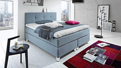 458 best Wohnideen fürs Schlafzimmer images on Pinterest Closet - modernes schlafzimmer grau