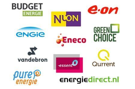 Energietarieven Te Laat Gemeld Door Leveranciers Duurzame Energie Windenergie Energiebesparing