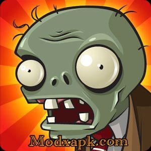 Descargar Plants Vs Zombies Free V 2 5 00 Android Apk Hack Mod Plantas Zombies Plantas Contra Zombis Plantas Vs Zombies Personajes