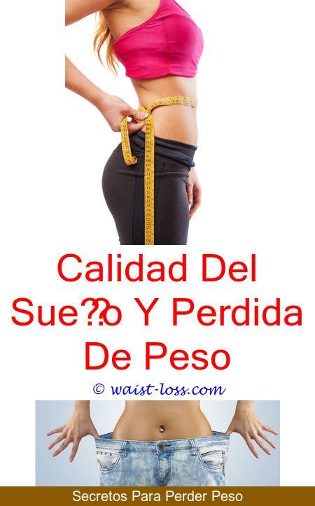 Isostar para ejercicios de perdida de peso y masa muscular