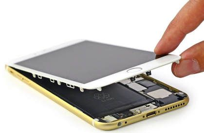 Seeking For The Best Iphone 6 Lcd Replacement That Enhances Your