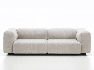 Contemporary Modular Sofa By Rodolfo Dordoni Sherman Minotti Modular Sofa Minotti Modular Sofa Bed