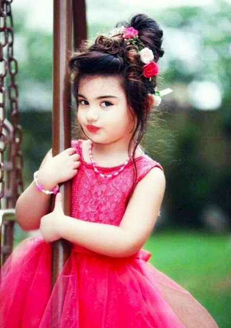 Cute Baby Dp : Images, Wallpaper,, Little