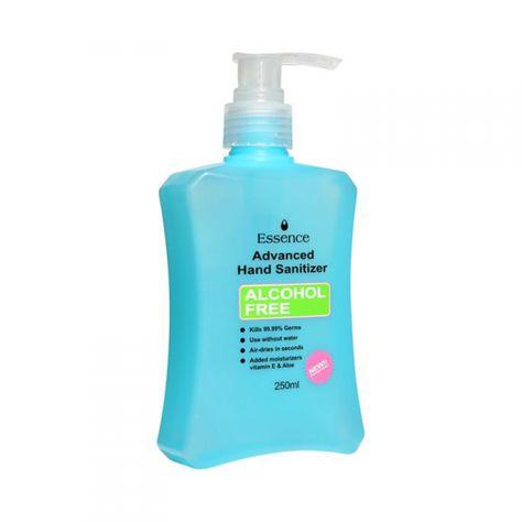 Fiesta 5 Pack Pocketbac Sanitizers Soap Sanitizer Bath Body